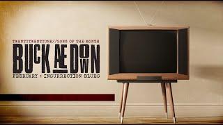 FEBRUARY : Insurrection Blues