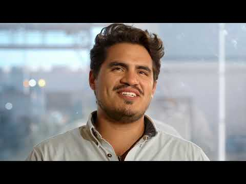 Siemens Egypt Megaproject - Realizing the Promise