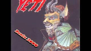 Radiorama - Yeti (Remix 2000)