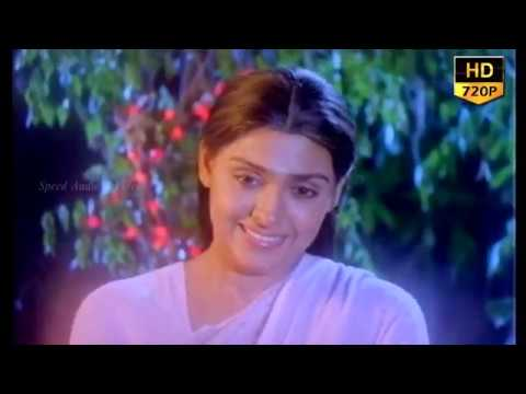 Puberty ceremony Abirami Tamil Movie song tamil