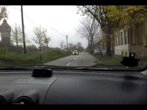 Instructor auto Timisoara-zona examen