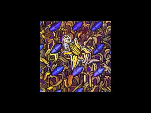 "bad-religion---""misery-and-famine""-(full-album-stream)"