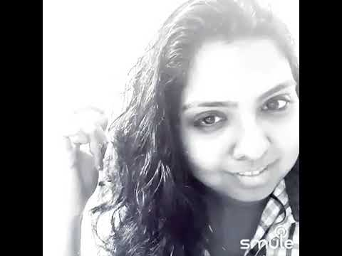 Attunottundayorunni Amma Kathu Kathundayorunni ft Athulya Sathyan