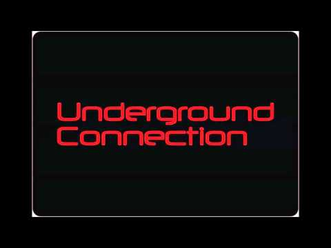 Julien Ska @Underground Connection present Purelist radio show 28.11.2015