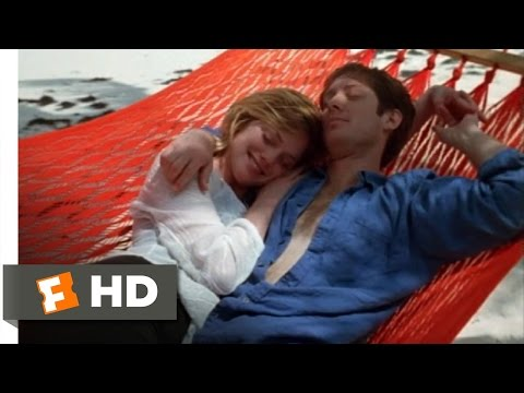 The Stickup (10/10) Movie CLIP - Love at First Sight (2001) HD