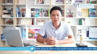 Tổng kinh phí du học Singapore là bao nhiêu?