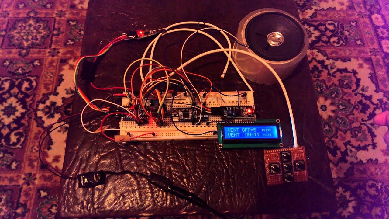 Wt588d U 32m Microsd Card Breakout Board For Arduino Buildcircuit