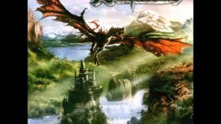 Rhapsody - Guardiani del destino + lyrics