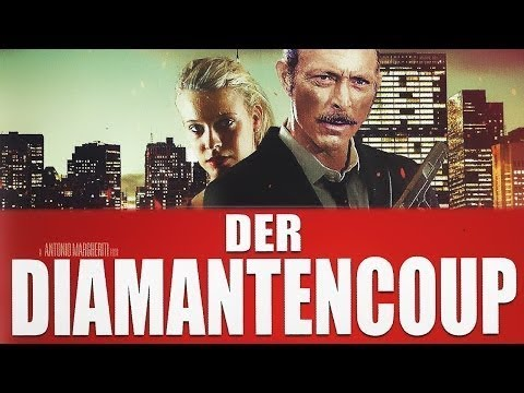 Youtube Deutsche Krimis