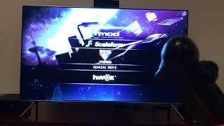Playstation Now , Deutschland, deutsch - Red Dead Redemption, Split Second