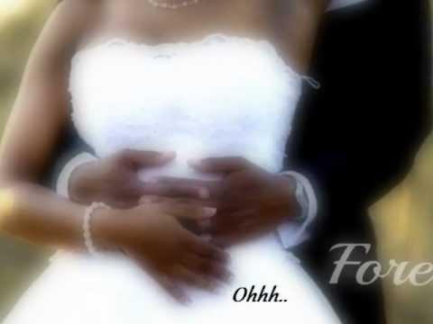 jamie foxx wedding vows cover with lyrics youtube