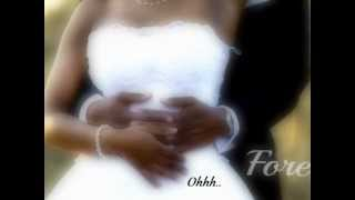 Jamie Foxx-Wedding Vows (Cover) with Lyrics