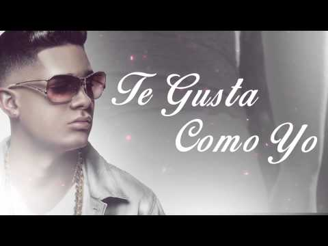 Sammy & Falsetto - Quitate La Ropa (Lyric Video)