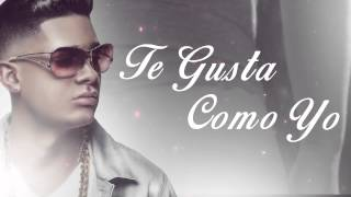 Falsetto & Sammy - Quitate La Ropa (Lyric Video)