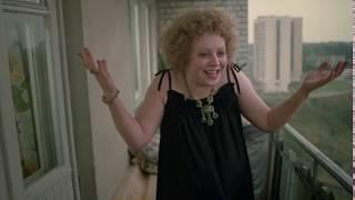 """Самая лучшая сцена из фильма """"Родня"""" 1981 год"""