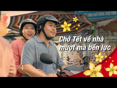 Lạc Lối Về Quê Ă Tết HD ( Phim hay Trung Quốc ) New 2015 from YouTube · Duration:  1 hour 28 minutes 17 seconds