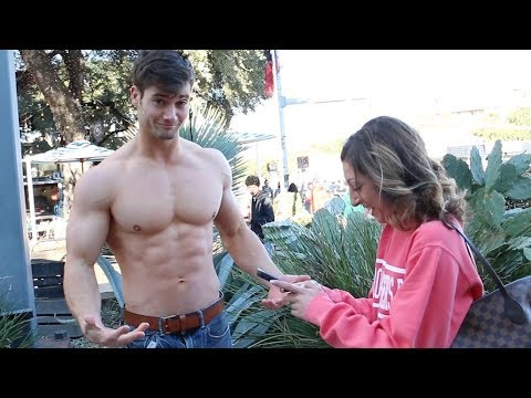 How to Get Six Pack Abs Fast -10 Min Abs Workout how to have six pack