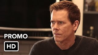 "The Following 3x04 ""Home"" / 3x05 ""A Hostile Witness"" Promo (HD)"