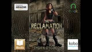 The Reclamation -