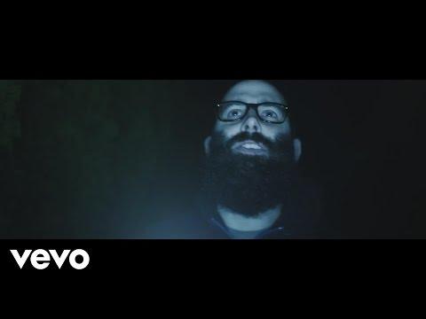 Citizens & Saints - You Have Searched Me