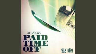 Play We Want In (feat. Ali Vegas & Mekka Millz)