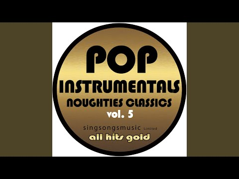 Evergreen (In the Style of Will Young) (Karaoke Instrumental Version)