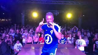 Stefan Stürmer - Live bei der Malle Beatz Party in Rotensohl