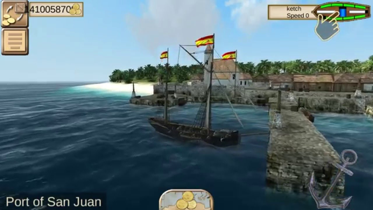 pirate hunter pc game free download