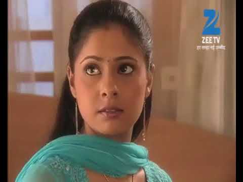 Kaleerein - Hindi Serial - Episode 90 - June 18, 2018 - Zee TV