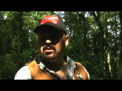 ".  ""Massacre""  a micro budget horror movie.  Make a movie for 500 dollars."