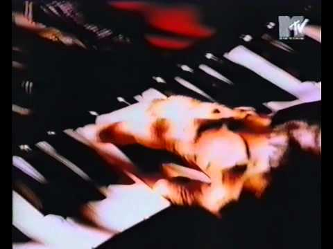 Music Video - Jean Michel Jarre - Oxygene 10(lbu).avi
