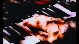 Music Video - Jean Michel Jarre - Oxygene 10(lbu).avi