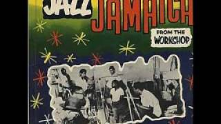 Jazz Jamaica - Theme From Exodus.wmv