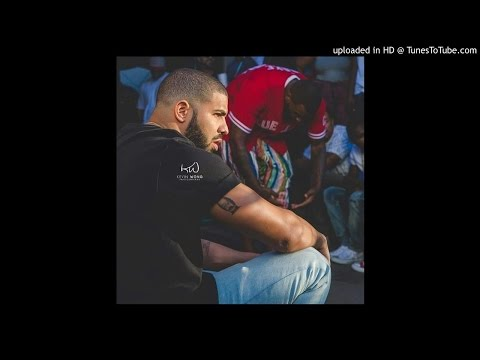 The Game - 100 (Feat. Drake) (Instrumental) (ReProd. By JDP)