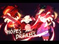 Hopes And Dreams Undertale