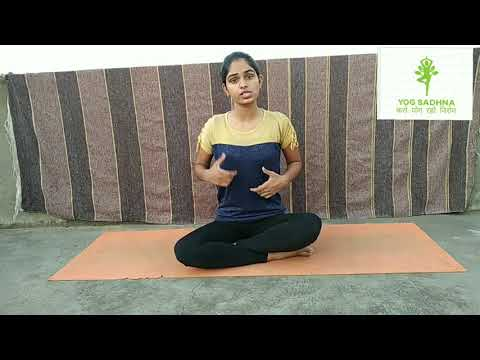 yoga for digestive health। yoga pose to cure gastric