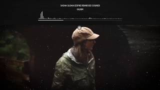 Sasha Sloan - Older (Zopke Remix)[3D Sound]