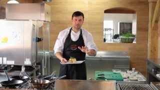 Zdrowa Kuchnia Beef Master - 3 rodzaje kanapek z burgerami wołowymi Beef Master