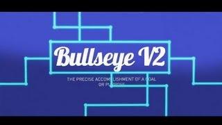 Bullseye V2 by LiamPitchy | Promo Thumbnail