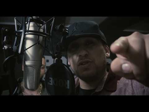 Mega M - #MixtapeKing 7 {+ Specialny Host 2 }