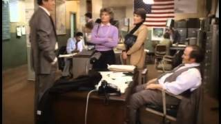 Cagney and Lacey S01 E03 Beyond the Golden Door