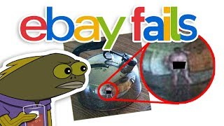 Super S*** für 19! - Ebay Kleinanzeigen Fails #16