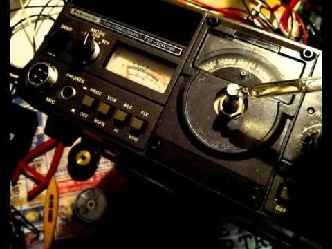 razorradios com - services - repairs