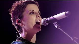 """Dolores O'Riordan Tribute - """"No Need to Argue"""" - The Cranberries"""