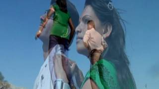 HD Banjara video Songs kailas jadhav Beed