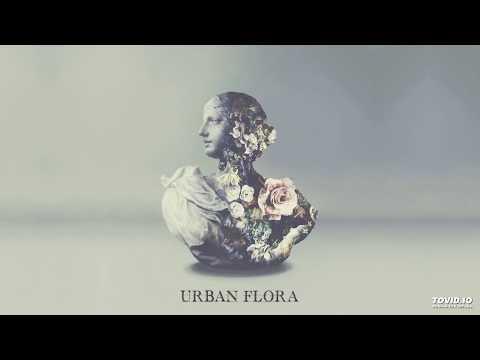 Alina Baraz & Galimatias  Urban Flora EP