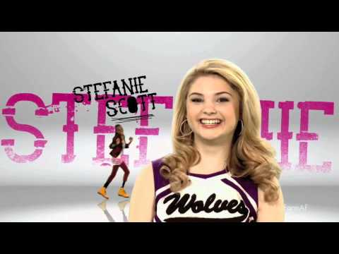 Ant Farm Theme Song (Exceptional) HD