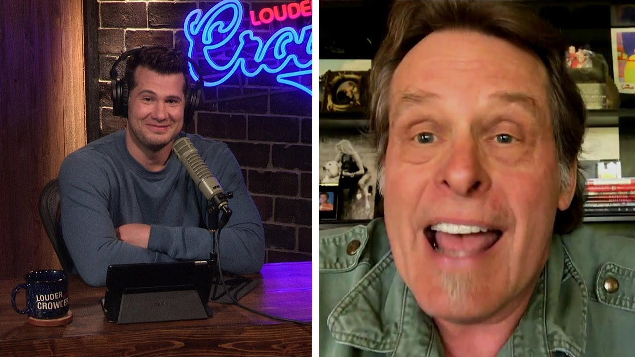 ted-nugent-calls-out-cowardly-conservative-rock-stars-louder-with-crowder