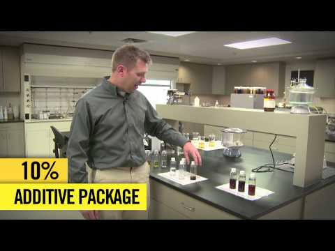 Oil Matters: Why XPS 2-stroke Oil Is Best For Your Ski-Doo Sled