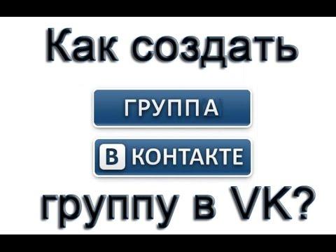 https://i.ytimg.com/vi/7nBc4ZVI4Rk/hqdefault.jpg